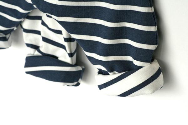Sarouel-bébé-réversible-Bretagne-7