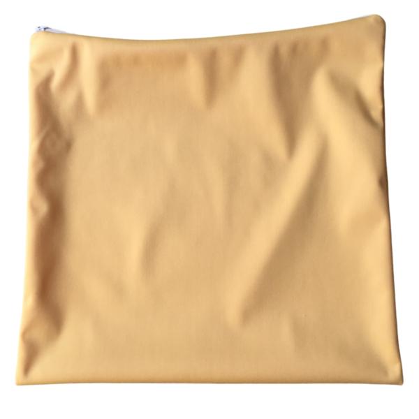 sac de stockage couches lavables