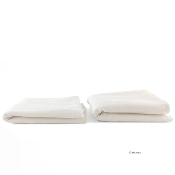 absorbant couches lavables TE2