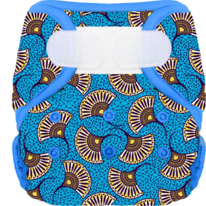 culotte et insert Lesea couche lavable TE2 bum diapers