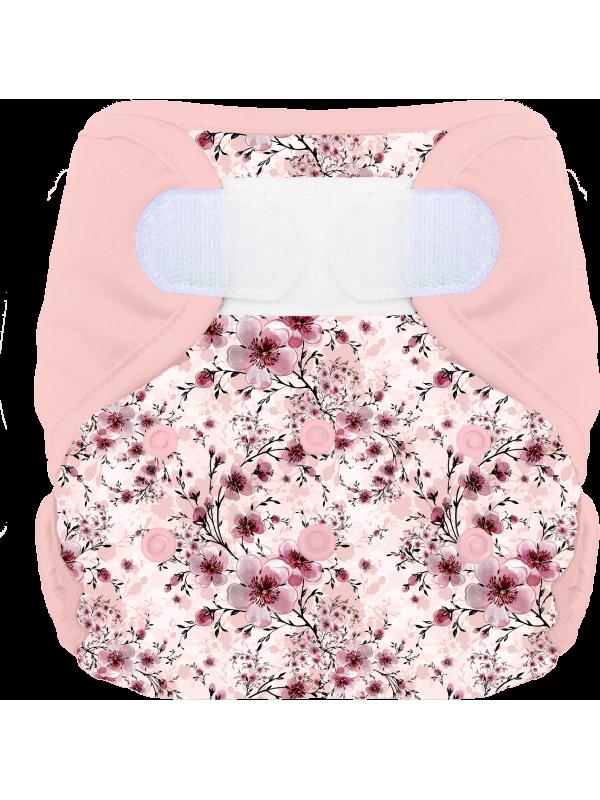 culotte insert Okayama couche lavable TE2 bum diapers