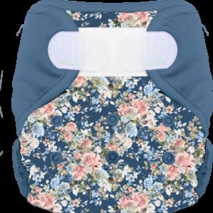 culotte insert Versailles, couche lavable TE2 bum diapers