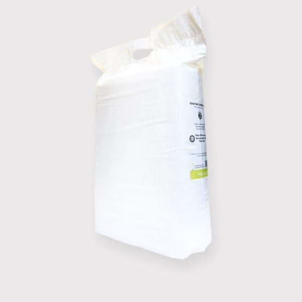 absorbant jetable pour couches lavables Hamac Paris